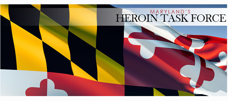 Heroin Task Force