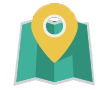 MDiMAP Portal