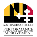 100515a_logo